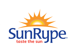 Sun-Rype Products Ltd Logo